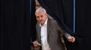 Après la Pologne et la Hongrie, la Roumanie devient le casse-tête de l'Union européenne
