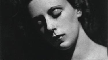Pannonica, la baronne du jazz
