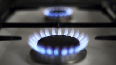Energie : Selectra et Familles de France obtiennent des rabais significatifs