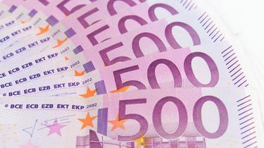Comment Bercy a refusé de voir l'impact désastreux des taxes sur le pouvoir d'achat en 2018