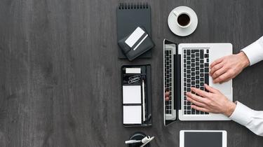 Neuf bonnes résolutions faciles pour mieux protéger sa vie privée sur Internet en 2019