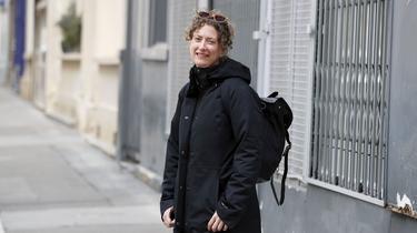 """Jessica Bruder: «Les nomades américains ressemblent aux """"gilets jaunes""""»"""