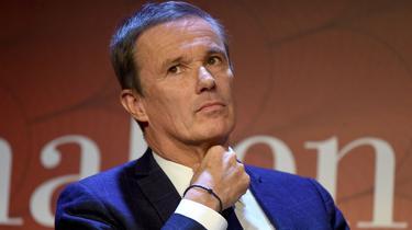 «Ne pas laisser repartir vivants» les députés LREM: Dupont-Aignan plaide «l'humour»