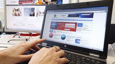 Le travail illégalreprésente 4,4 milliards d'euros de manque à gagner pour l'Etat