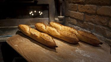 Les boulangeries dans le pétrin face au manque de vendeurs