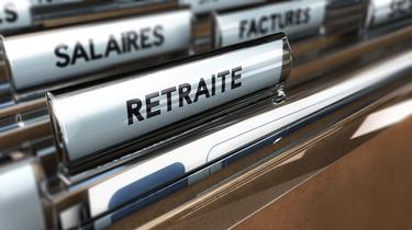 Réforme des retraites: la mise en garde des experts