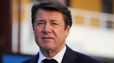 Christian Estrosi veut interdire une manifestation à Nice