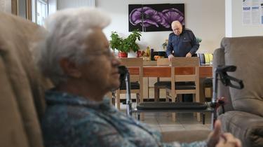 Le statu quo sur les retraites aboutit à un matraquage fiscal et social de nos retraités