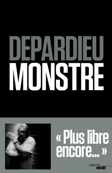Gérard Depardieu, le récit de notre interview impossible