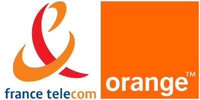 Pour la société française de télécommunications, le coût du passage à la marque Orange avait été estimé en 2007 à 220 millions d'euros. Crédit photo: Wikimédia