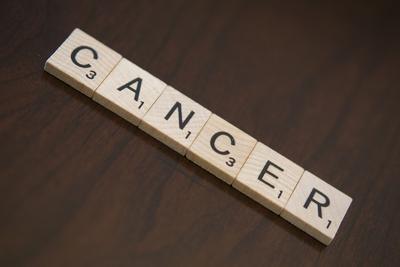 Contrairement à une idée largement répandue, manger bio ne protège pas du cancer. Photo: Steve Davis sous licence CC.