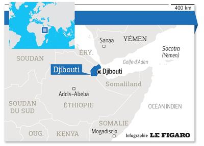Algérie : Macron « salue » la décision de Bouteflika de ne pas briguer un 5e mandat