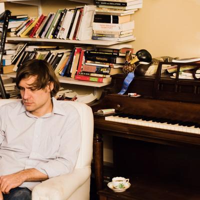 «Ma thèse de doctorat a ouvert pas mal de voies que j'ai pu explorer dans mon travail musical.»