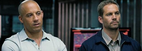 Fast & Furious 7 : Vin Diesel au bord des larmes en évoquant Paul Walker