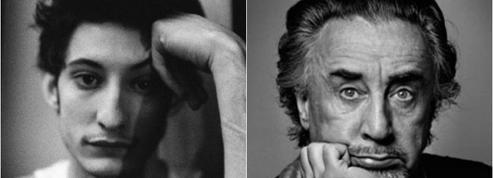 La Promesse de l'aube : Pierre Niney dans la peau de Romain Gary