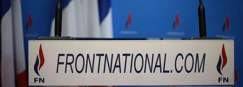 Le FN tient Valls pour responsable des agressions subies par ses candidats