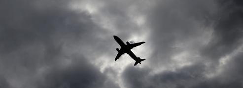 Crash d'un Airbus A320 : des conditions météo optimales