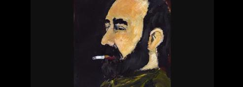 L'écrivain et poète portugais Herberto Helder est mort