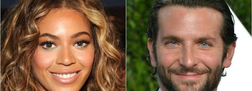 Beyoncé pourrait jouer dans le premier film de Bradley Cooper