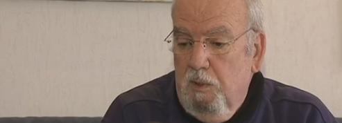 Le frère d'une victime témoigne : «C'était le dernier membre de ma famille»