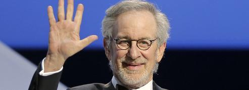 Steven Spielberg remplace Christopher Nolan pour Ready Player One