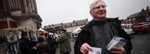 Départementales : coup de grisou dans le Pas-de-Calais