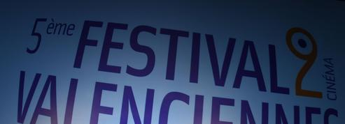 Le Festival 2 Valenciennes décerne son Grand Prix à Une seconde mère