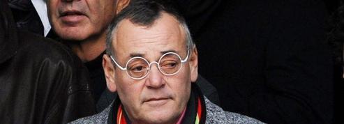 «Heil Hollande» : Jean Roucas dérape sur Twitter