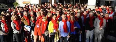CroissancePlus propose 4 réformes à Valls