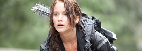Hunger Games décliné en parc d'attractions