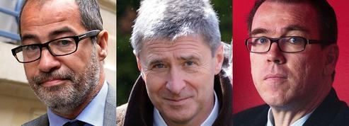 Bygmalion: gardes à vue prolongées pour trois responsables de la campagne de Sarkozy