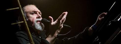 Grande figure du tango argentin, Juan Carlos Caceres est mort
