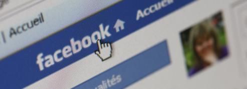 25.000 internautes portent plainte, ensemble, contre Facebook