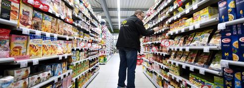 Gaspillage: le Sénat autorise la distribution d'invendus alimentaires