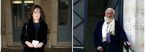Valérie Lemercier, Belmondo... Les phrases choc de la semaine