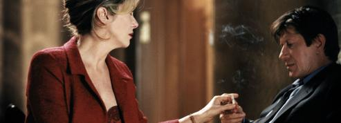 10 citations sur la cigarette