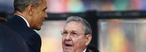 Cuba, narcotrafic, Venezuela: les enjeux cruciaux du Sommet des Amériques
