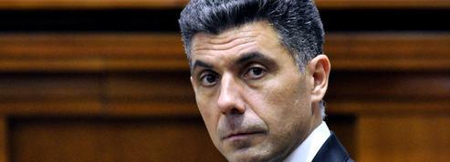 Qui est ce Français nommé au chevet de l'économie en Moldavie ?