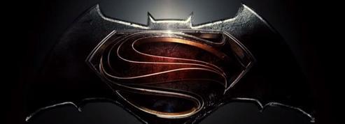Batman V Superman :cinq indices cachés dans le teaser