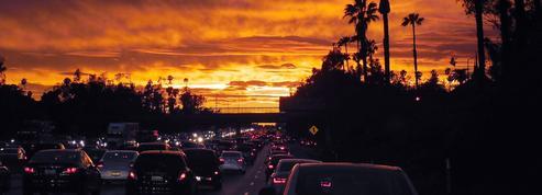 L'année 2015 a connu le mois de mars le plus chaud de l'histoire