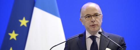 Un homme arrêté alors qu'il projetait un attentat imminent à Paris