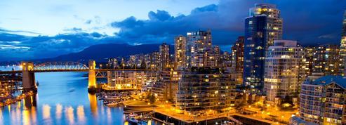 Vancouver, Tirana...: 5 destinations inédites accessibles en direct au départ de la France
