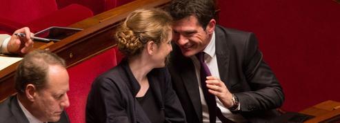 Nouveaux statuts de l'UMP : NKM décline la demande de «débat par amendements» d'Apparu