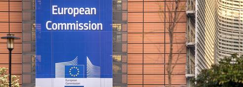 L'Union européenne autorise 19 OGM et met tout le monde en colère