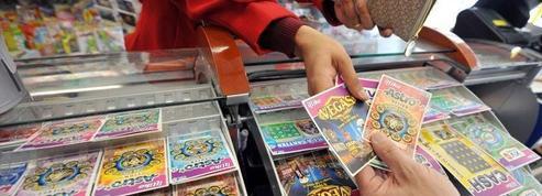 Bientôt un site pour lutter contre l'addiction aux jeux d'argent