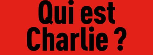 Charlie Hebdo :l'édition est presque 40 fois Charlie