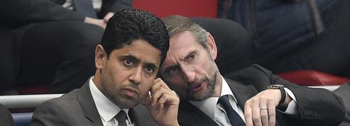 Le PSG ne fera pas pression sur l'Indonésie pour aider Serge Atlaoui
