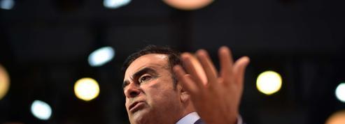 Chez Renault, les actionnaires se posent en arbitre