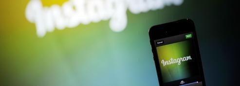 Harcelée sur les réseaux sociaux, une adolescente se donne la mort