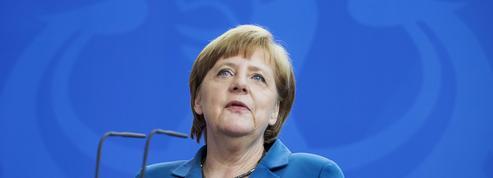 Angela Merkel fera tout pour empêcher une sortie britannique de l'UE